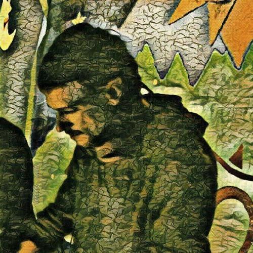 Kashis Dpsy's avatar