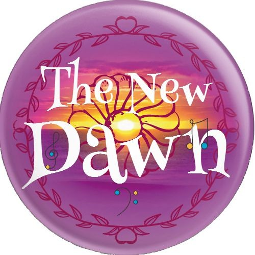 The New Dawn's avatar