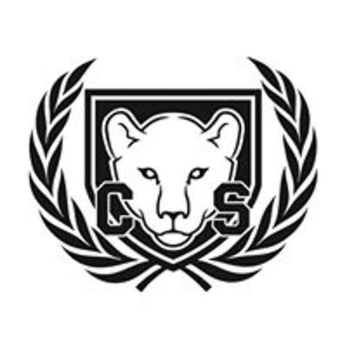 CenterStage's avatar
