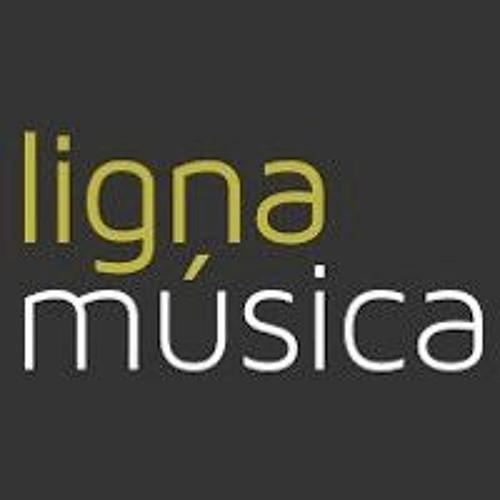 Ligna Música's avatar