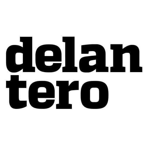 Agencia Delantero's avatar