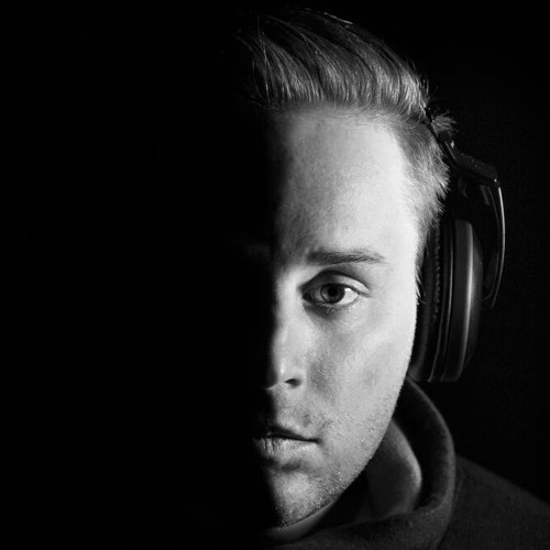 Johan.K's avatar