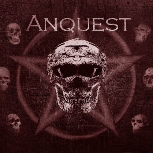 Anquest's avatar