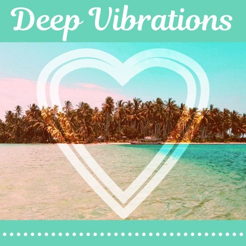 Deep Vibrations Serbia's avatar