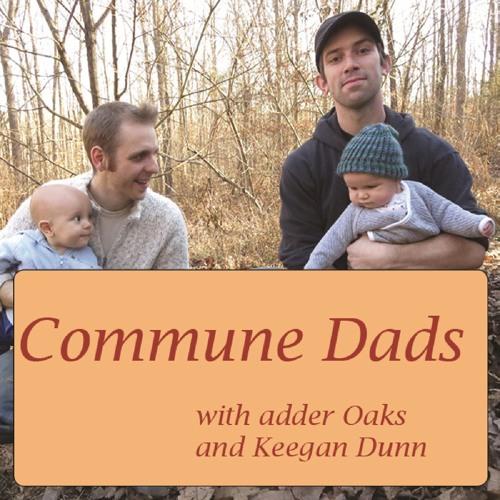 CommuneDads's avatar