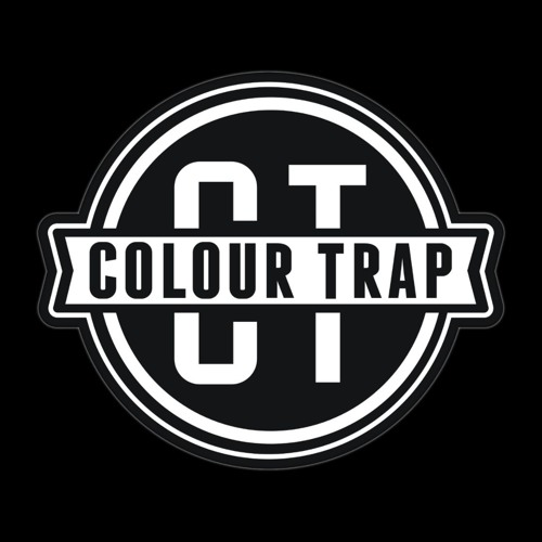 Colour Trap's avatar