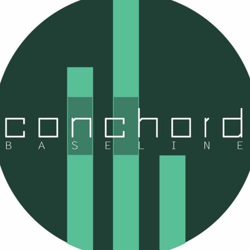 Conchord Baseline's avatar