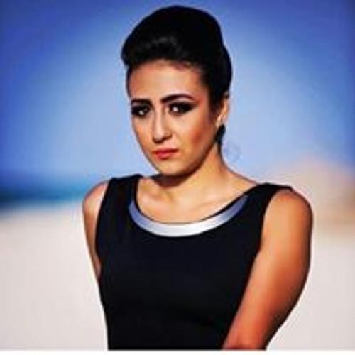 Sara Mahmoudi's avatar