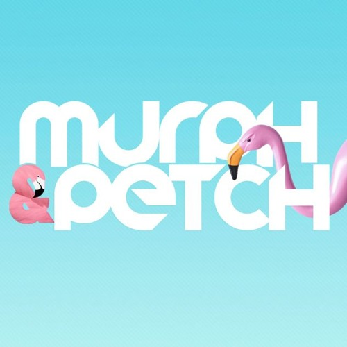 Murph & Petch's avatar