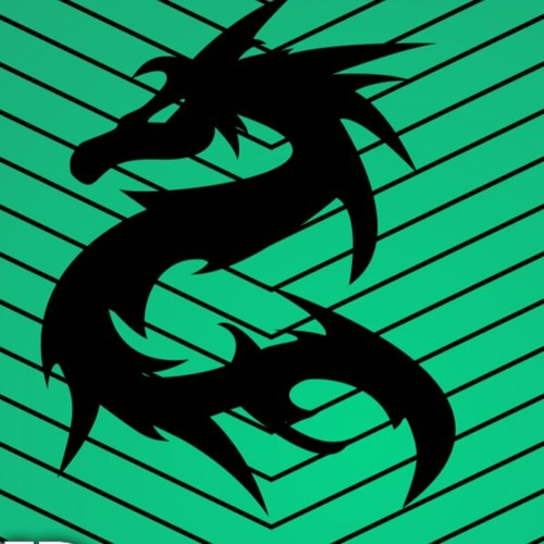 Black Dragon Studio's avatar