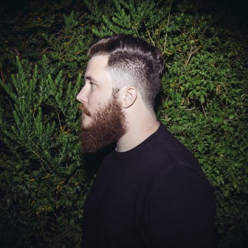 Wade Lambert's avatar