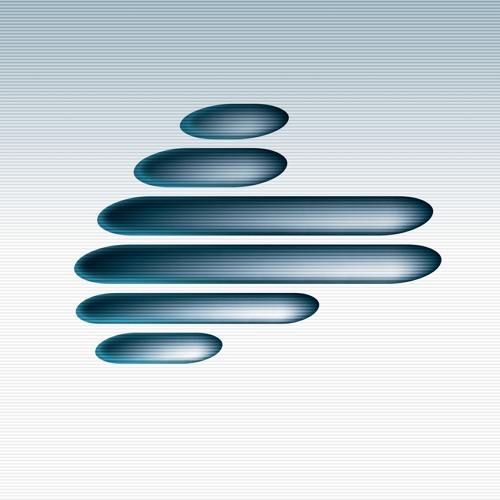 biotic's avatar