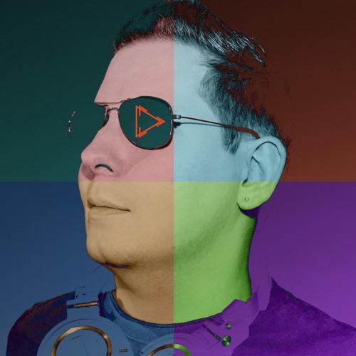 dorian donati (Official)'s avatar