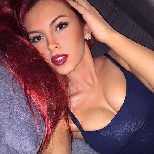 marina_henriksso's avatar