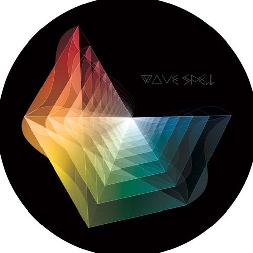 WaveSpell's avatar