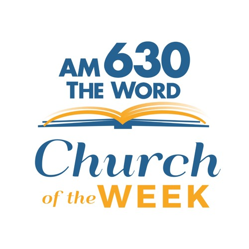 The Word's Church of the Week's avatar