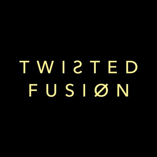 Twisted Fusion's avatar
