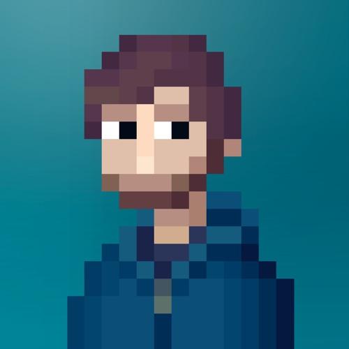 leeoccleshaw's avatar