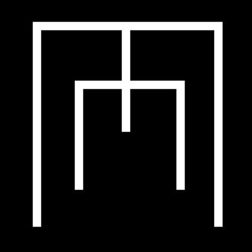 MikeMonoton's avatar
