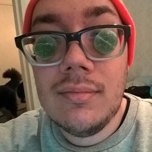 alajarvela's avatar