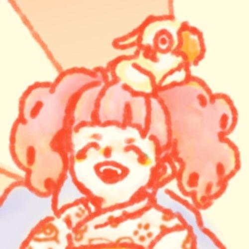 ぱるんぱ's avatar