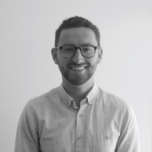 Evan McDougall's avatar