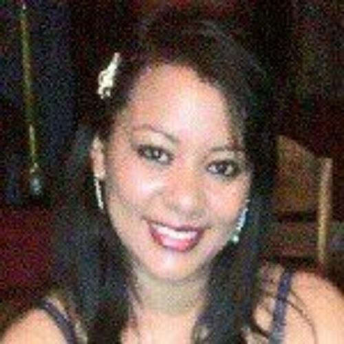 Michelle Taranto's avatar