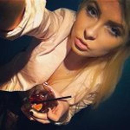 Norma Vanguilder's avatar