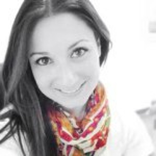 Bonnie Sumrall's avatar