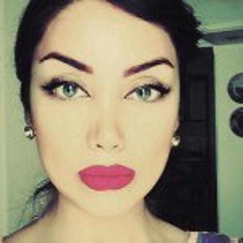 Christina Utecht's avatar
