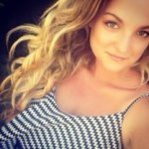 Kimberly Theisen's avatar