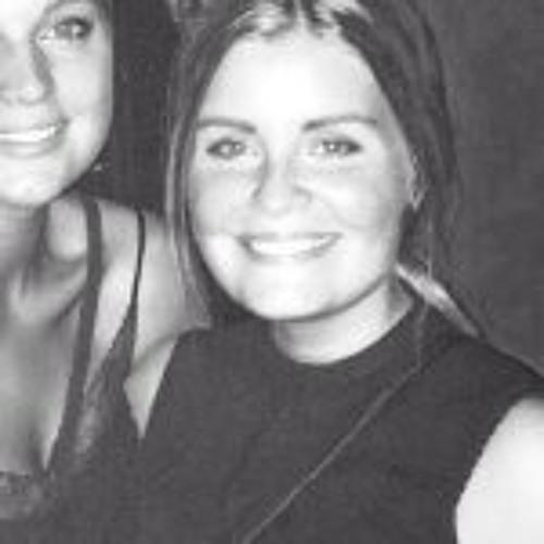 Roxanne Johnson's avatar