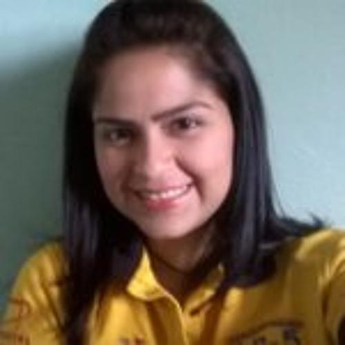 Thelma Barthel's avatar