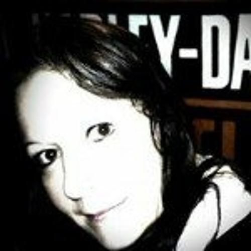 Bettyann Dudley's avatar
