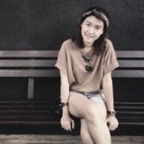 Dorothy Sanchez's avatar