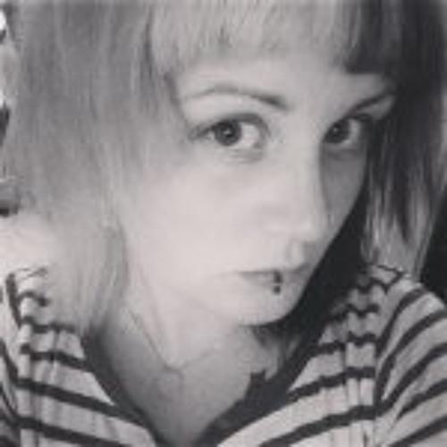 Kristy Burton's avatar