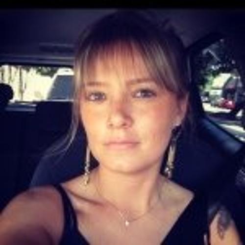 Leandra Magoon's avatar