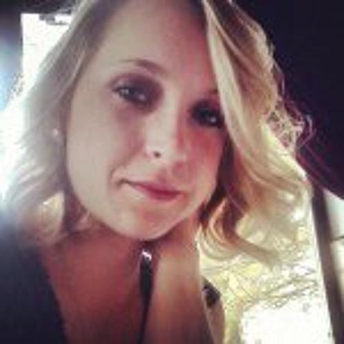 Ruth Drummond's avatar