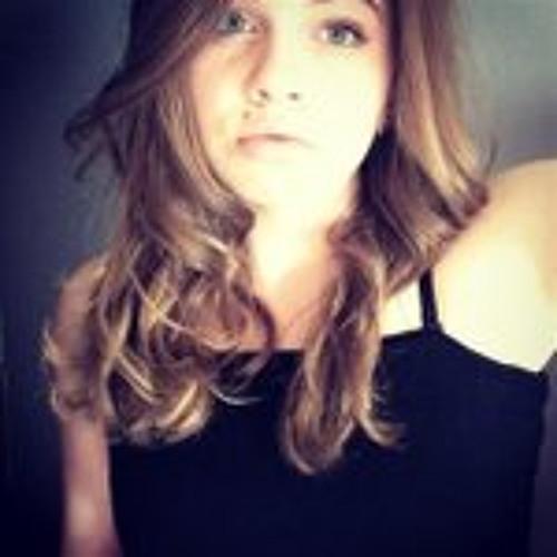 Eunice Friend's avatar