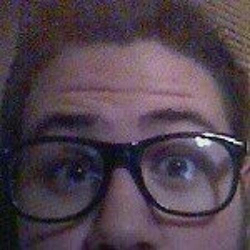 Eleanor Ritter's avatar