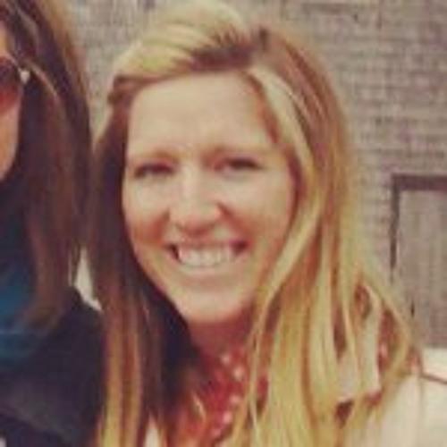 Donna Blair's avatar