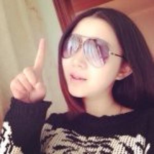 Dora McCormick's avatar