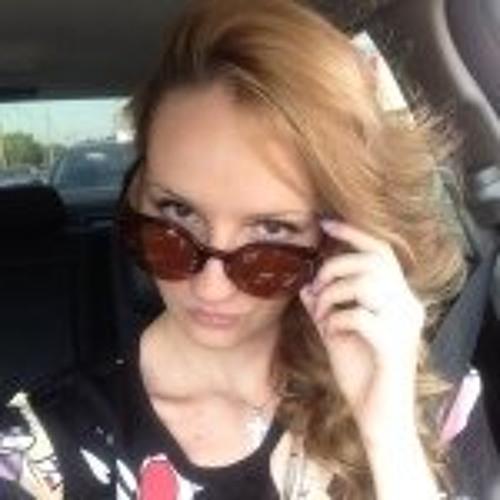Sophia Scurlock's avatar