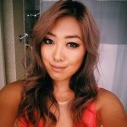 Karen Thompson's avatar