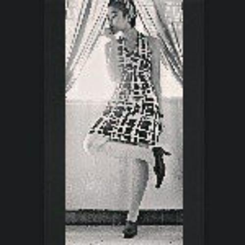 Barbara Smith's avatar