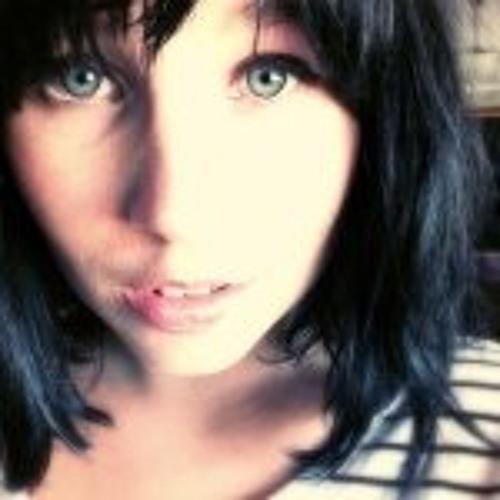 Rebecca Macleod's avatar