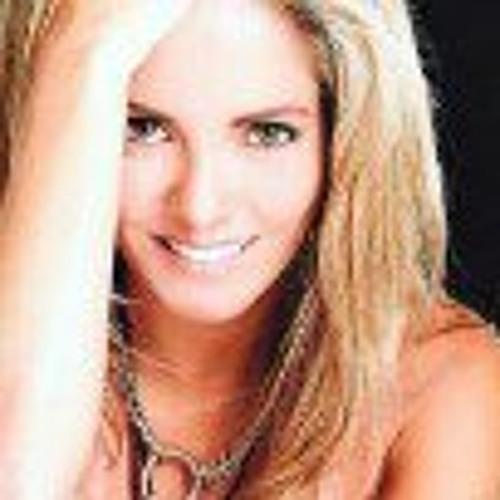 Amber Gibbons's avatar