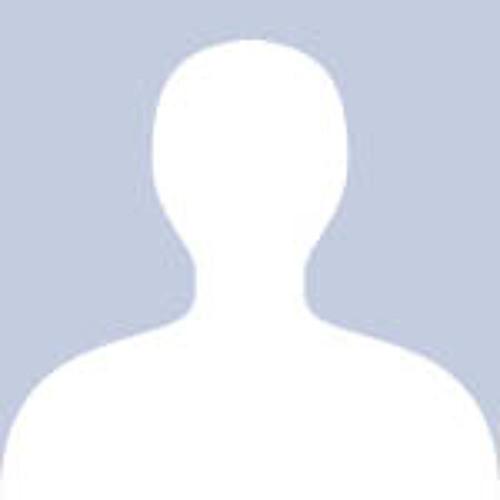 Darlene Hamilton's avatar