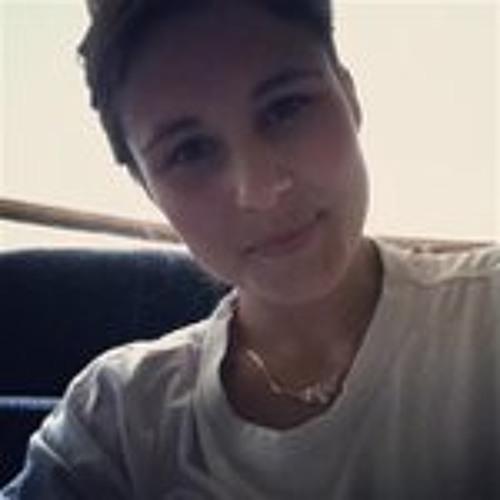 Latrice Delvecchio's avatar