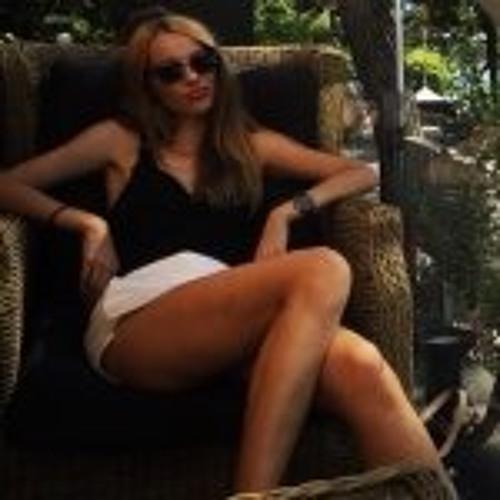 Cecelia Hein's avatar